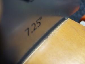 DSCF2304