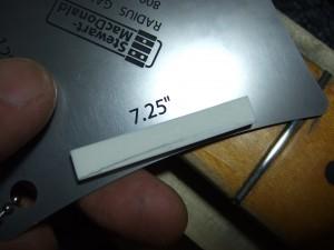 DSCF2305