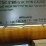 Fender Japan ストラトキャスター メンテナンス