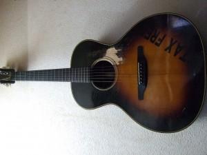 DSCF2557