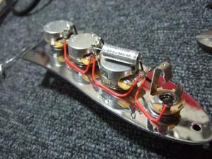 DSCF5012