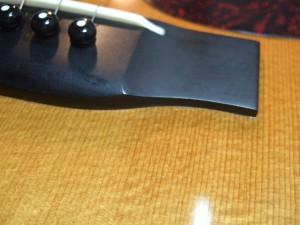 DSCF6025