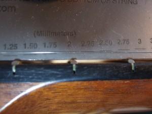 DSCF6788