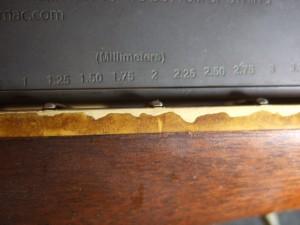 DSCF6993