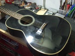 DSCF7043